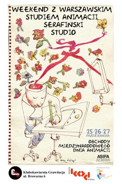 MDA_2013_plakat_mniejszy